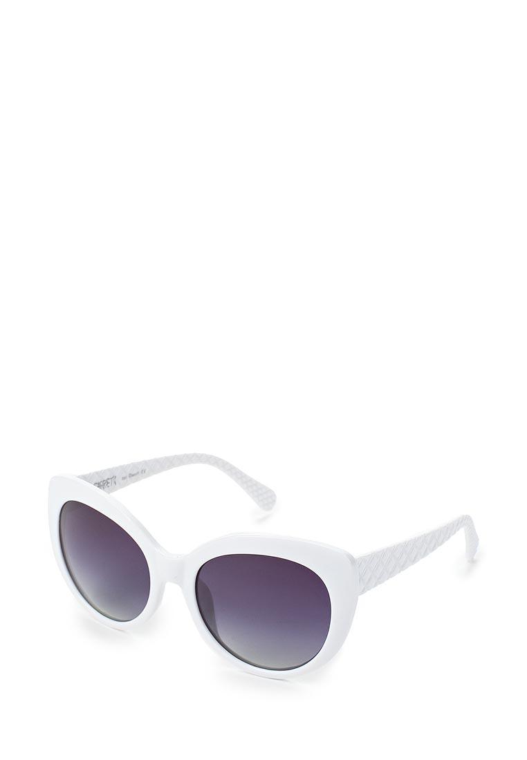 Женские солнцезащитные очки Fabretti EG3861050-2GP