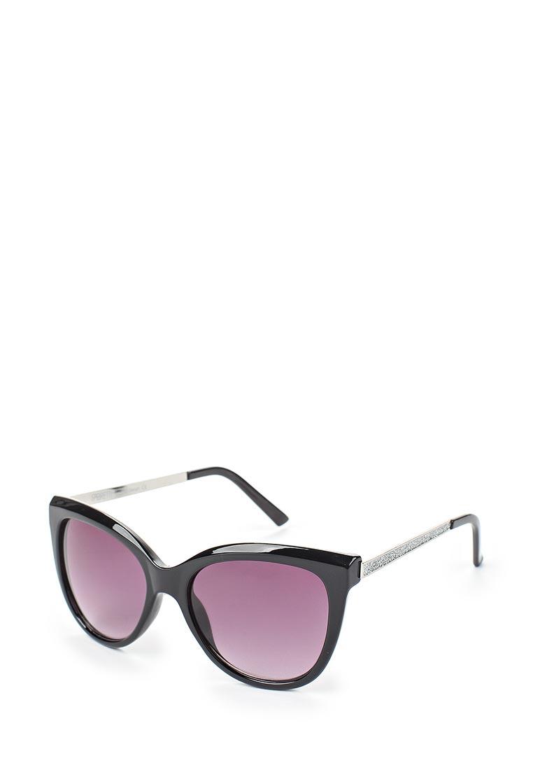 Женские солнцезащитные очки Fabretti EG386378-1G