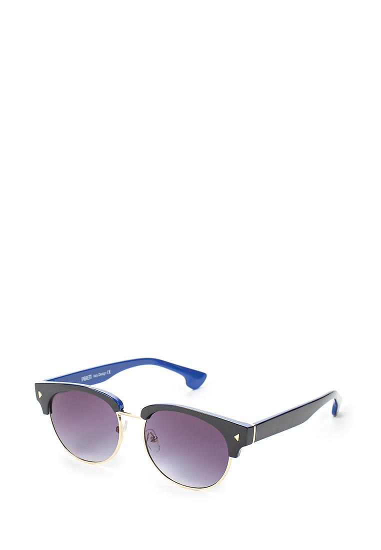 Женские солнцезащитные очки Fabretti F3714284-1G