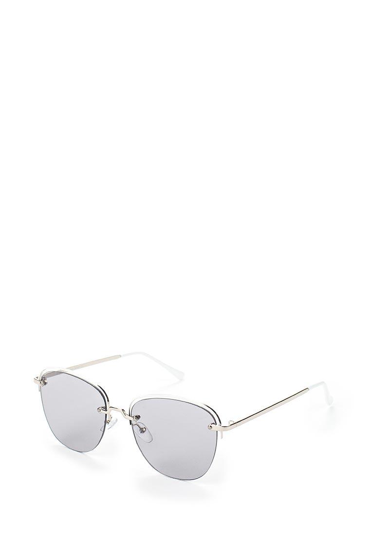 Женские солнцезащитные очки Fabretti J182649-2