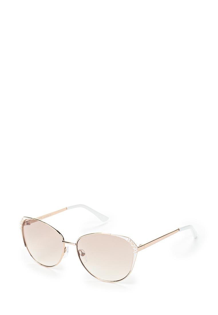 Женские солнцезащитные очки Fabretti J183029-1G