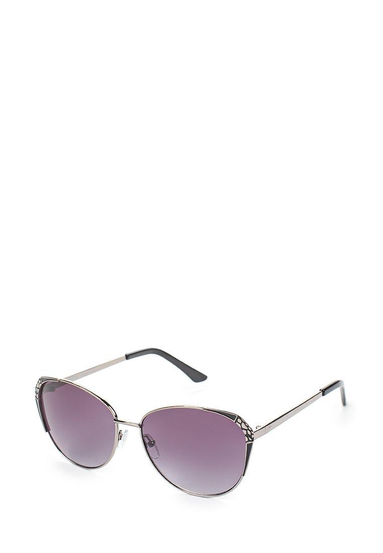 Женские солнцезащитные очки Fabretti J183029-2G