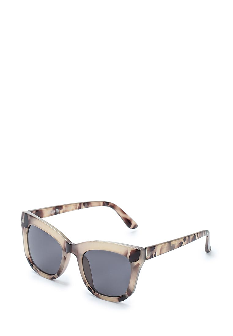 Женские солнцезащитные очки Fabretti K4809699-2