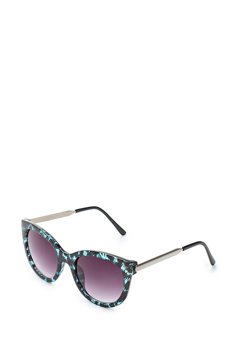 Женские солнцезащитные очки Fabretti K4816986-1G