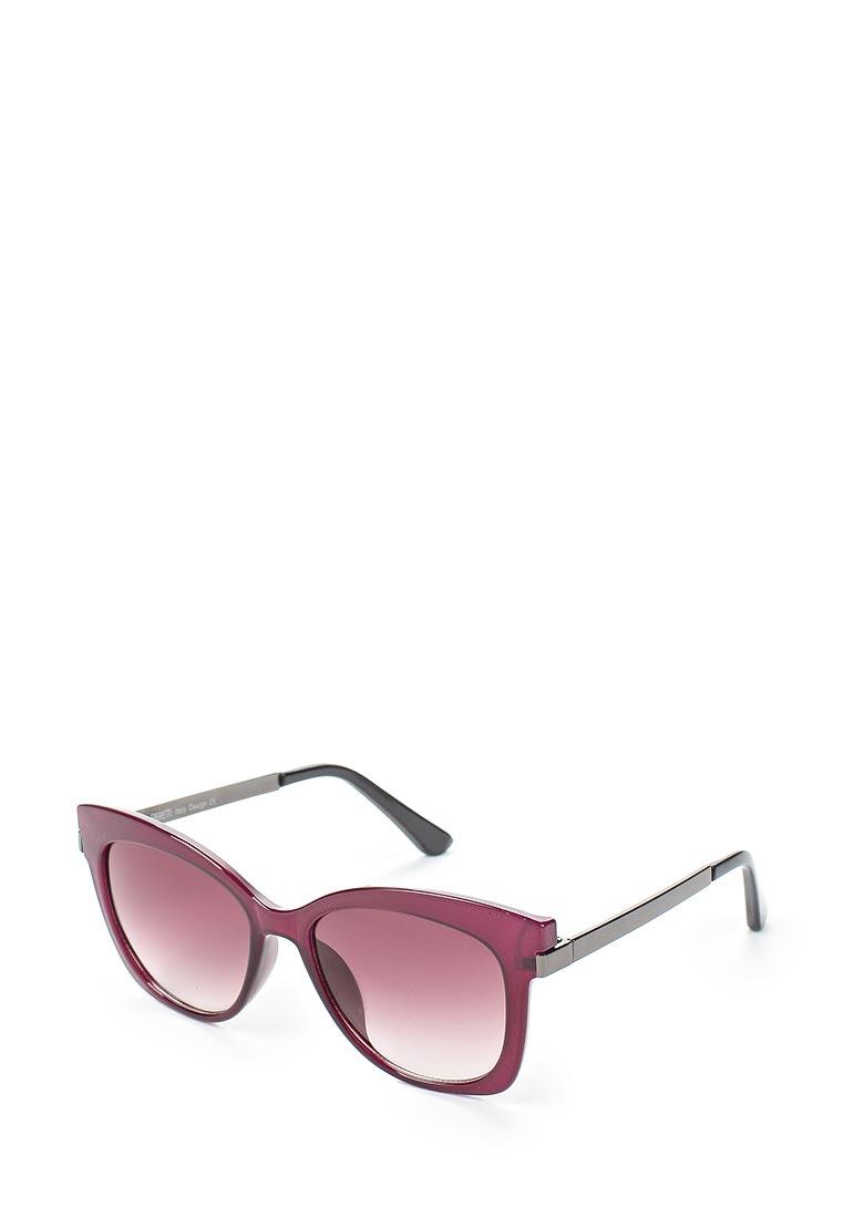 Женские солнцезащитные очки Fabretti K4817096-2G
