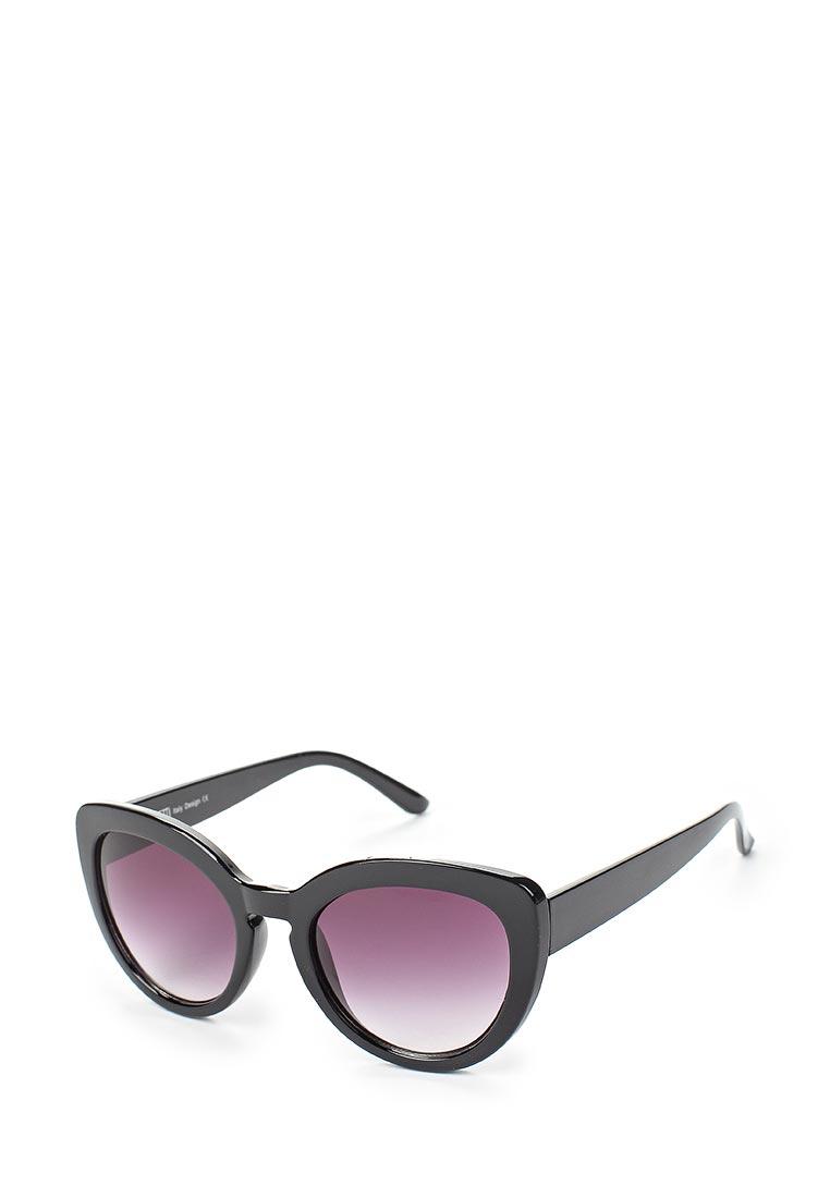 Женские солнцезащитные очки Fabretti K4817134-G