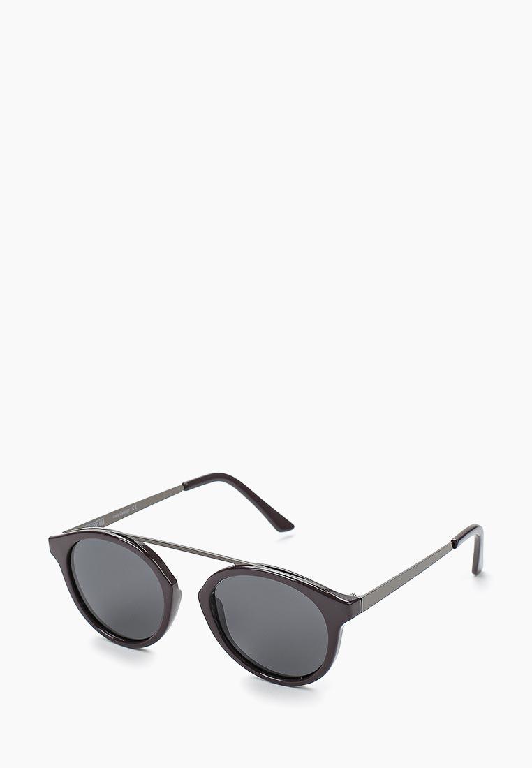 Женские солнцезащитные очки Fabretti EG386329-1P