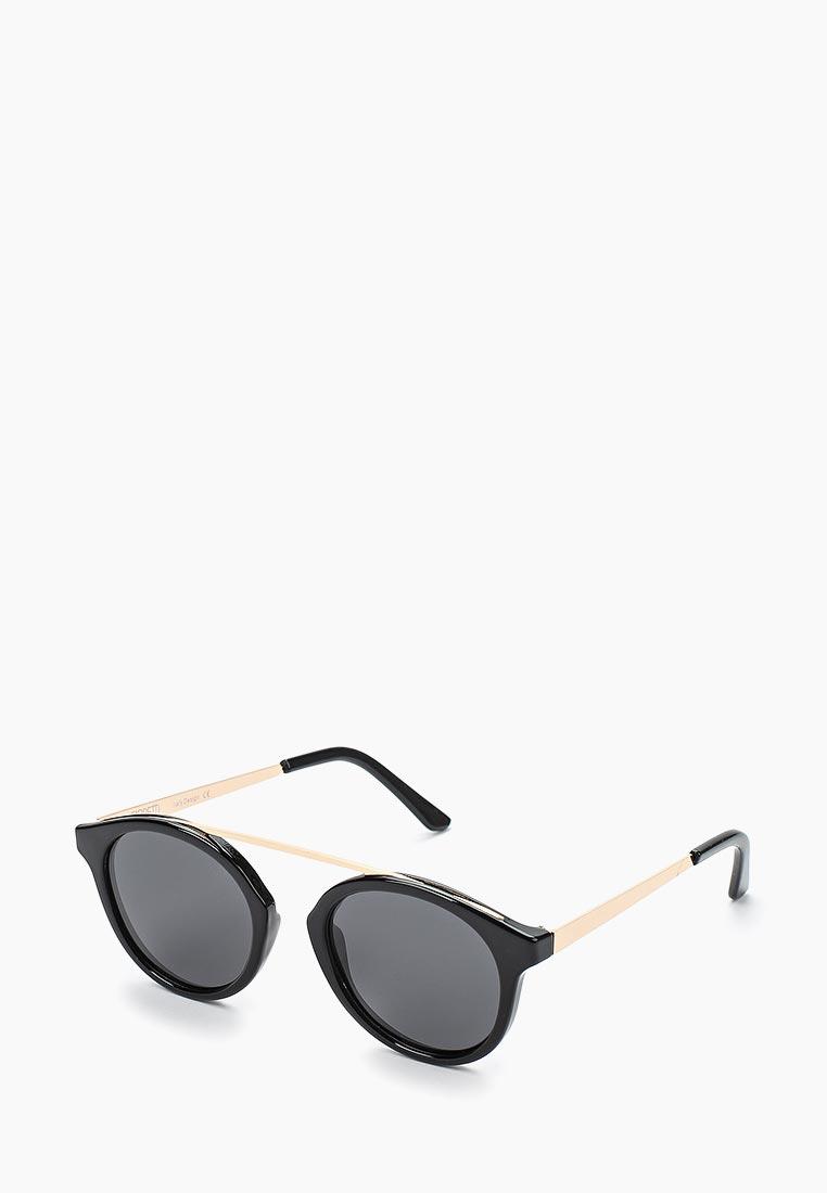 Женские солнцезащитные очки Fabretti EG386329-2P
