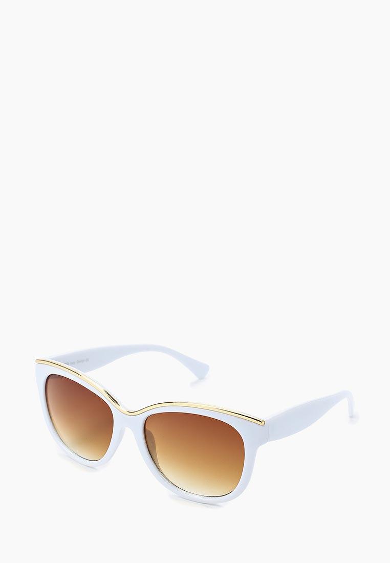 Женские солнцезащитные очки Fabretti E283924-2G