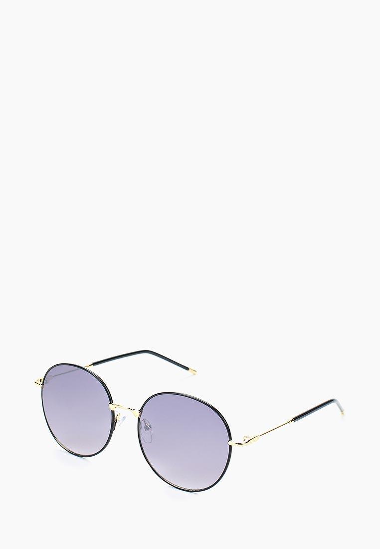 Женские солнцезащитные очки Fabretti J1870707-1G