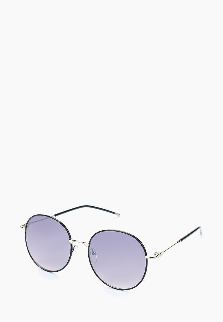 Женские солнцезащитные очки Fabretti J1870707-2G