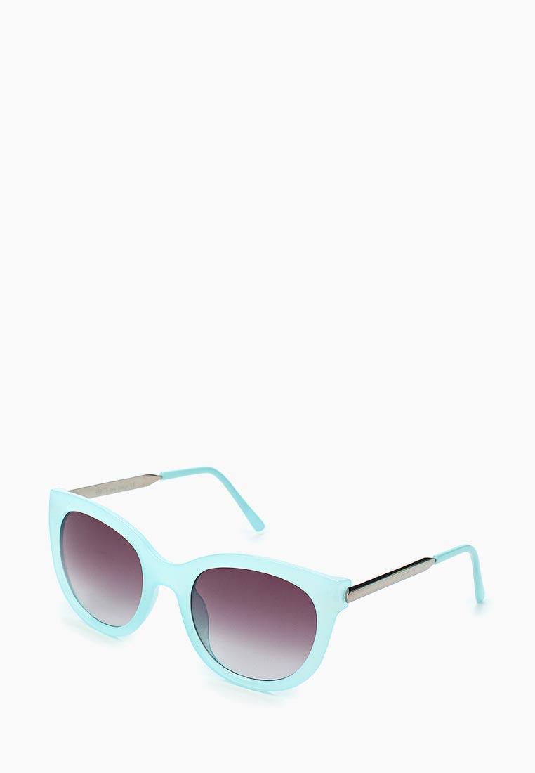 Женские солнцезащитные очки Fabretti K4816986-2G