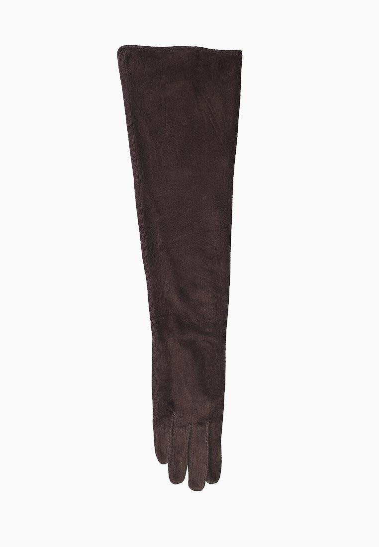 Fabretti (Фабретти) 23.1-2 brown: изображение 3
