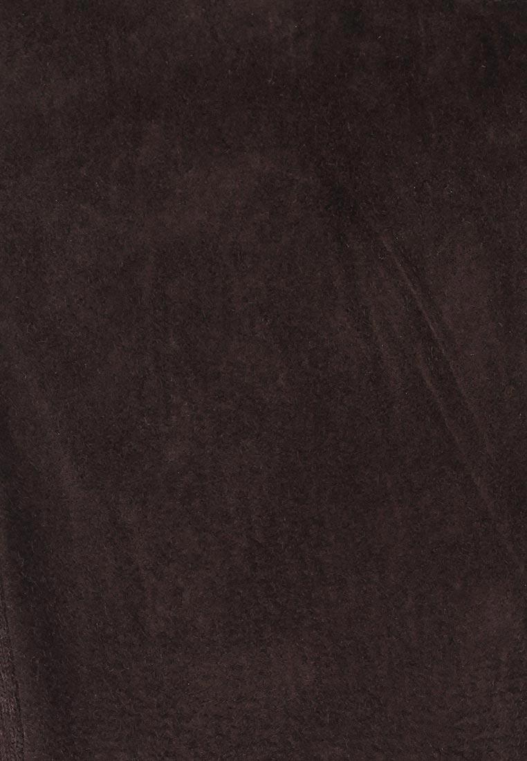 Fabretti (Фабретти) 23.1-2 brown: изображение 4