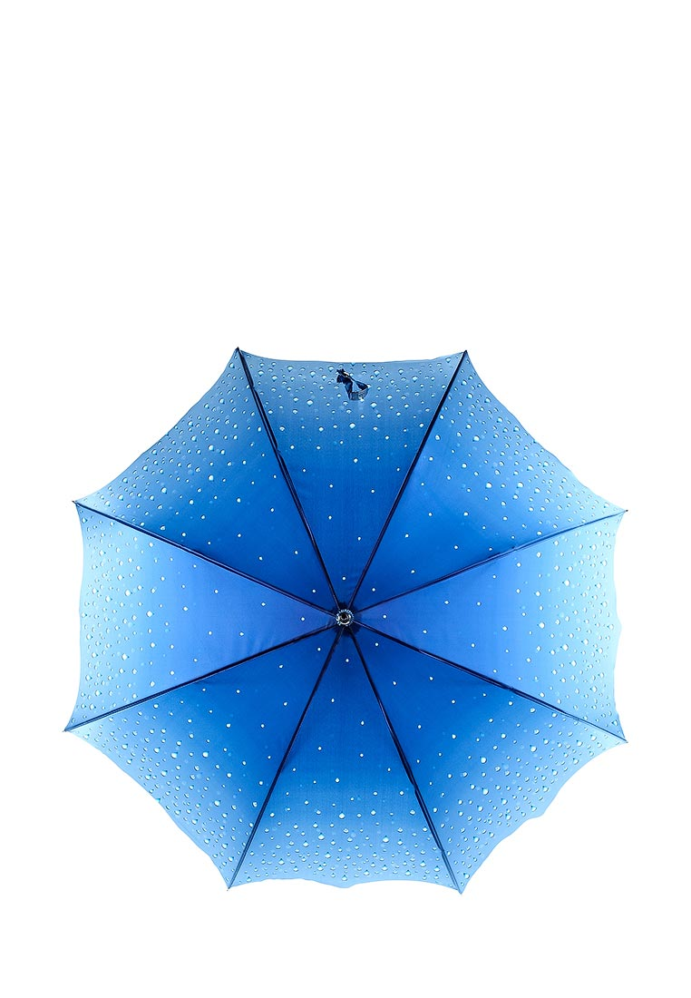Зонт Fabretti 1813