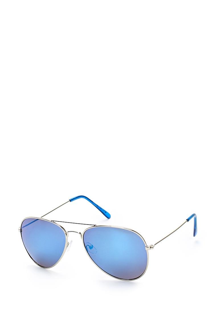Женские солнцезащитные очки Fabretti F3714089-2Z