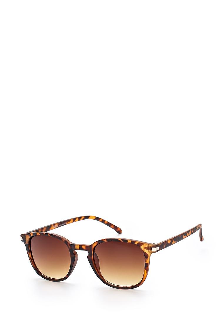 Женские солнцезащитные очки Fabretti F3715745-2G