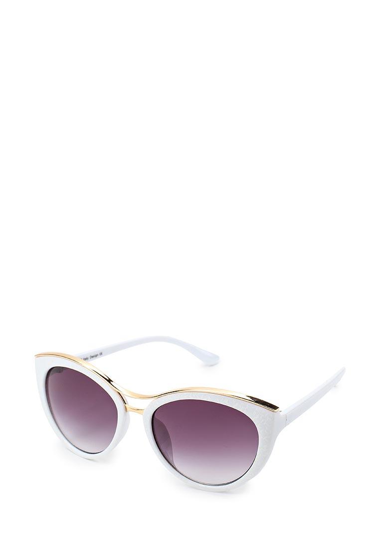 Женские солнцезащитные очки Fabretti J174397-1G