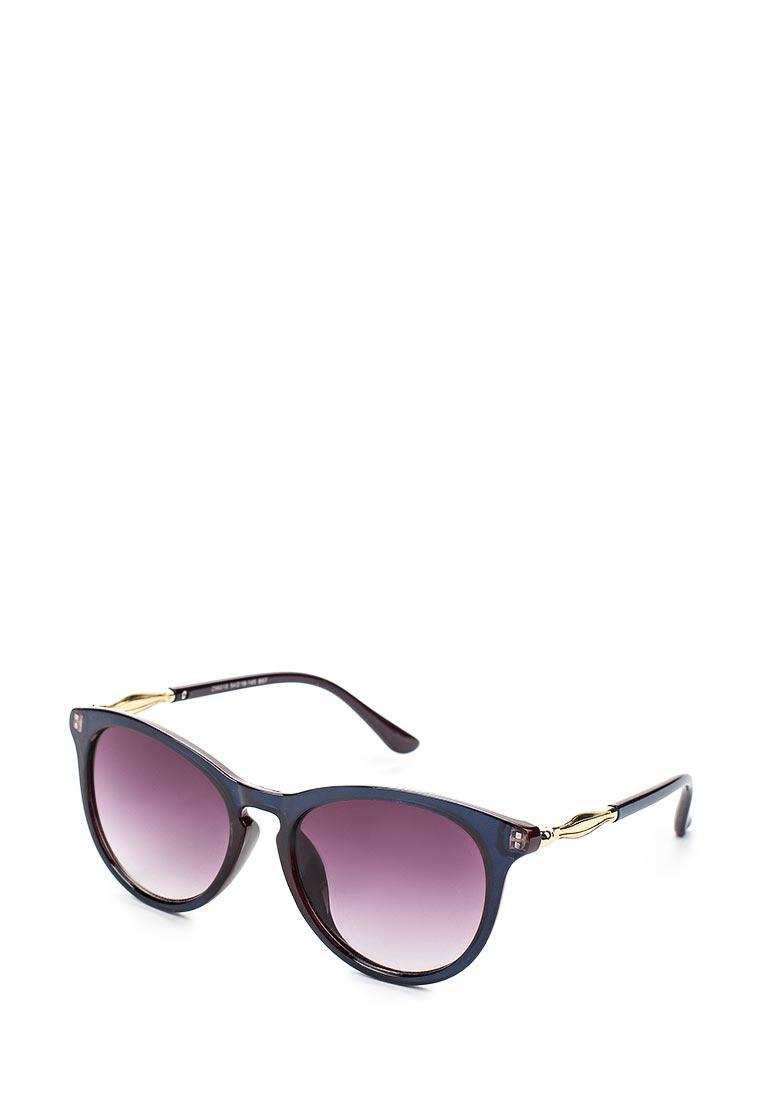 Женские солнцезащитные очки Fabretti 96018-B57