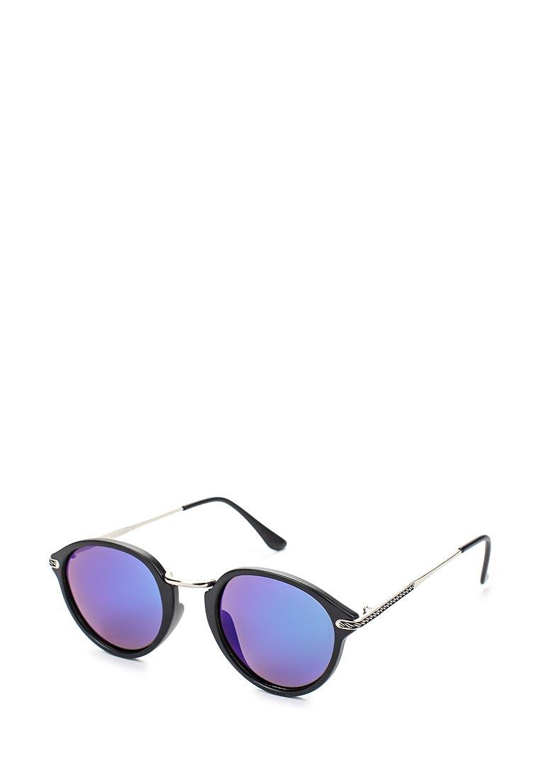 Женские солнцезащитные очки Fabretti E271673-2PZ
