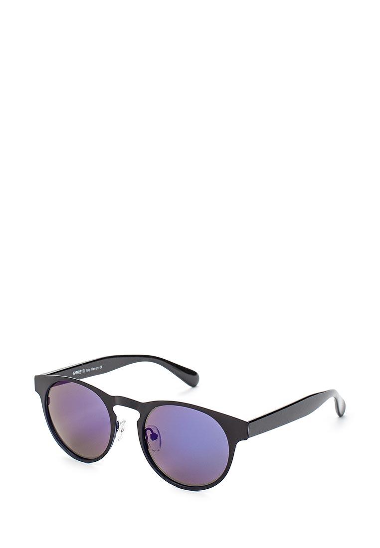 Женские солнцезащитные очки Fabretti E279101-2PZ