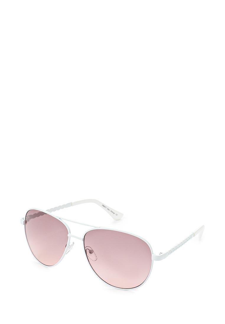 Женские солнцезащитные очки Fabretti J172383-2G