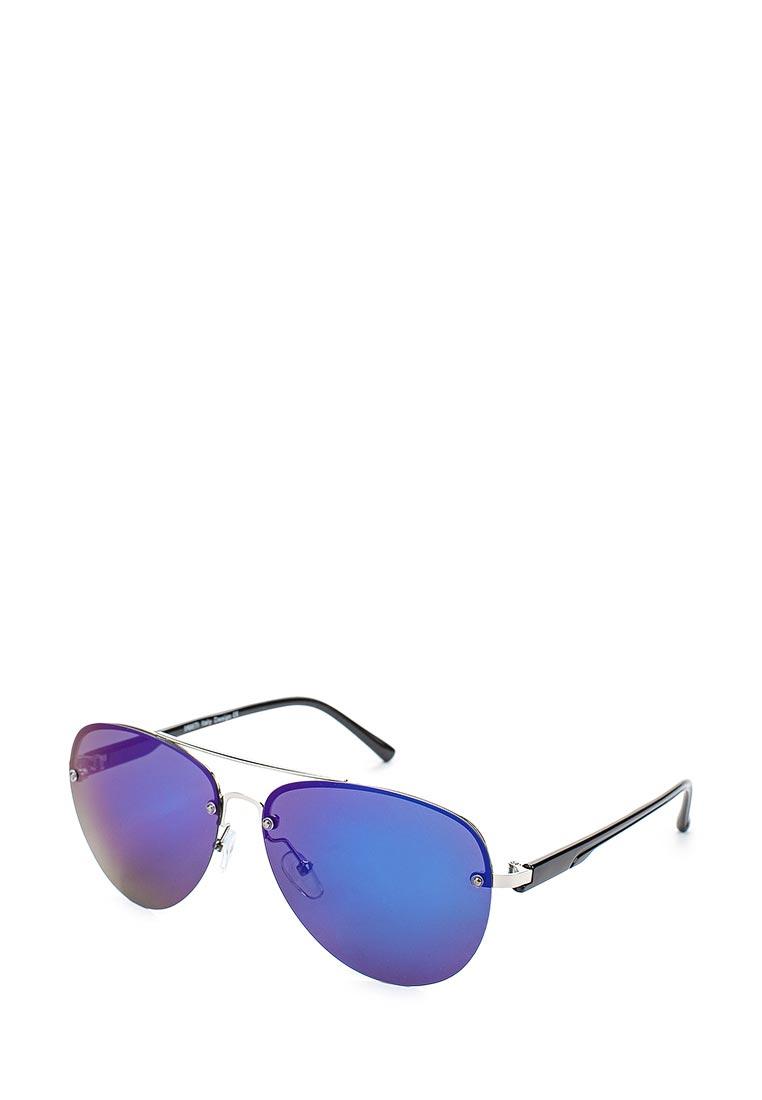Женские солнцезащитные очки Fabretti J172460-3PZ