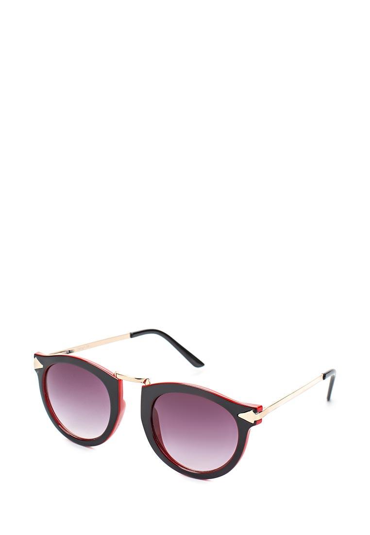 Женские солнцезащитные очки Fabretti J173475-2Z