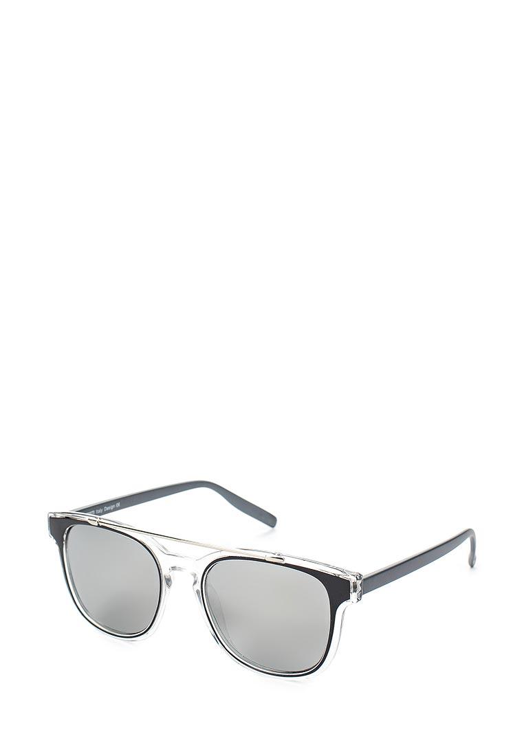 Женские солнцезащитные очки Fabretti J173898-1PZ