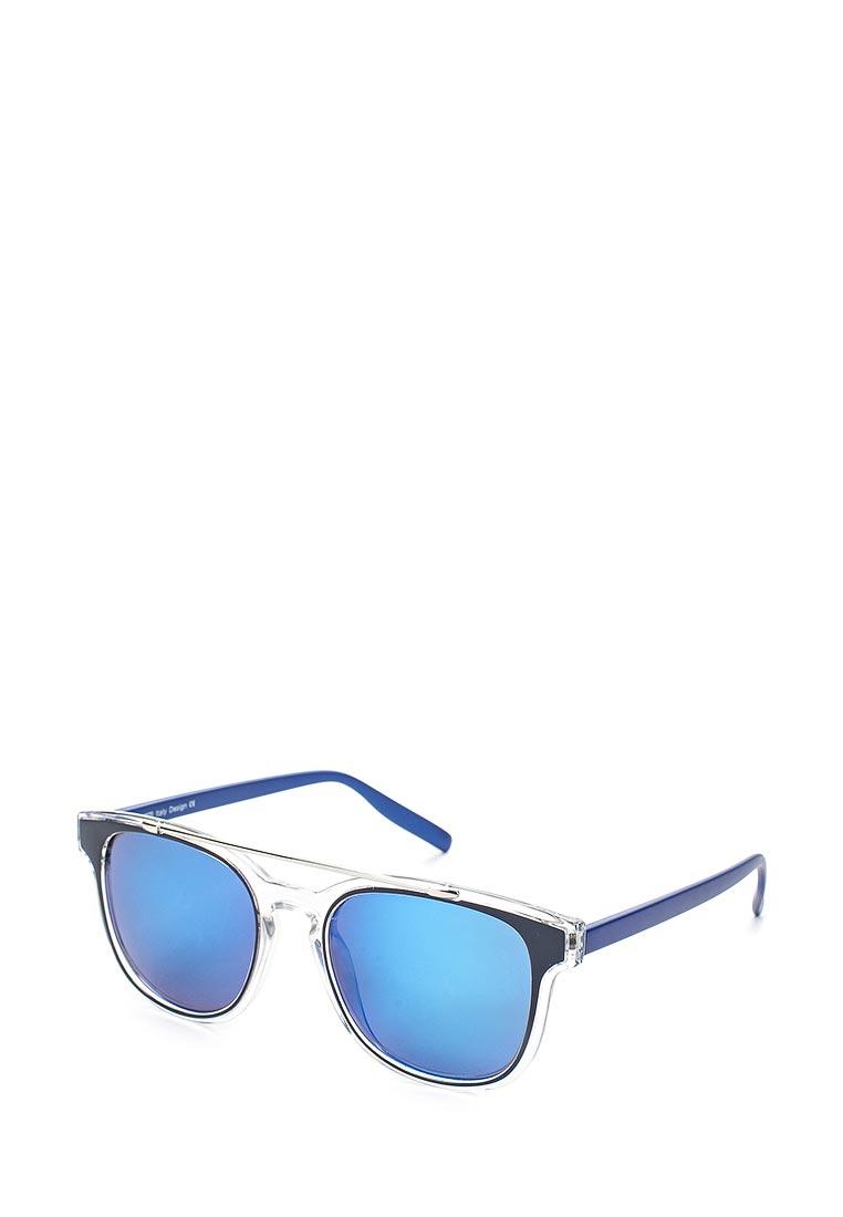Женские солнцезащитные очки Fabretti J173898-2PZ