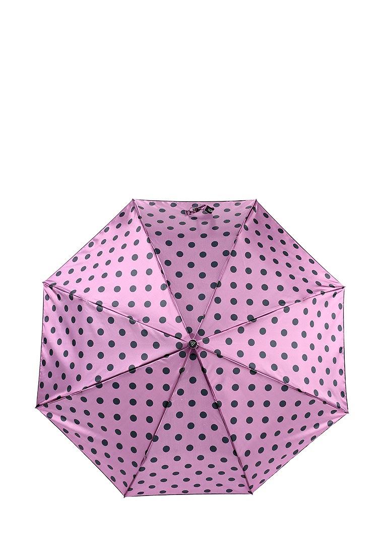 Зонт Fabretti S-17106-12