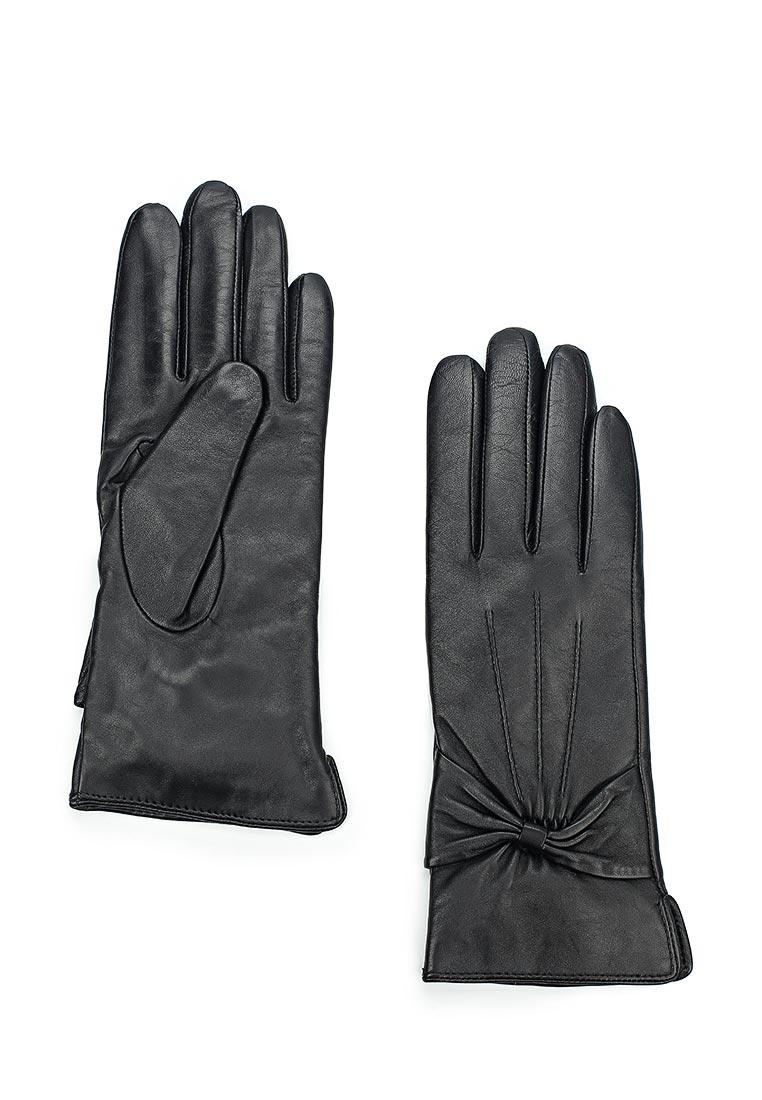 Женские перчатки Fabretti 12.8-1 black