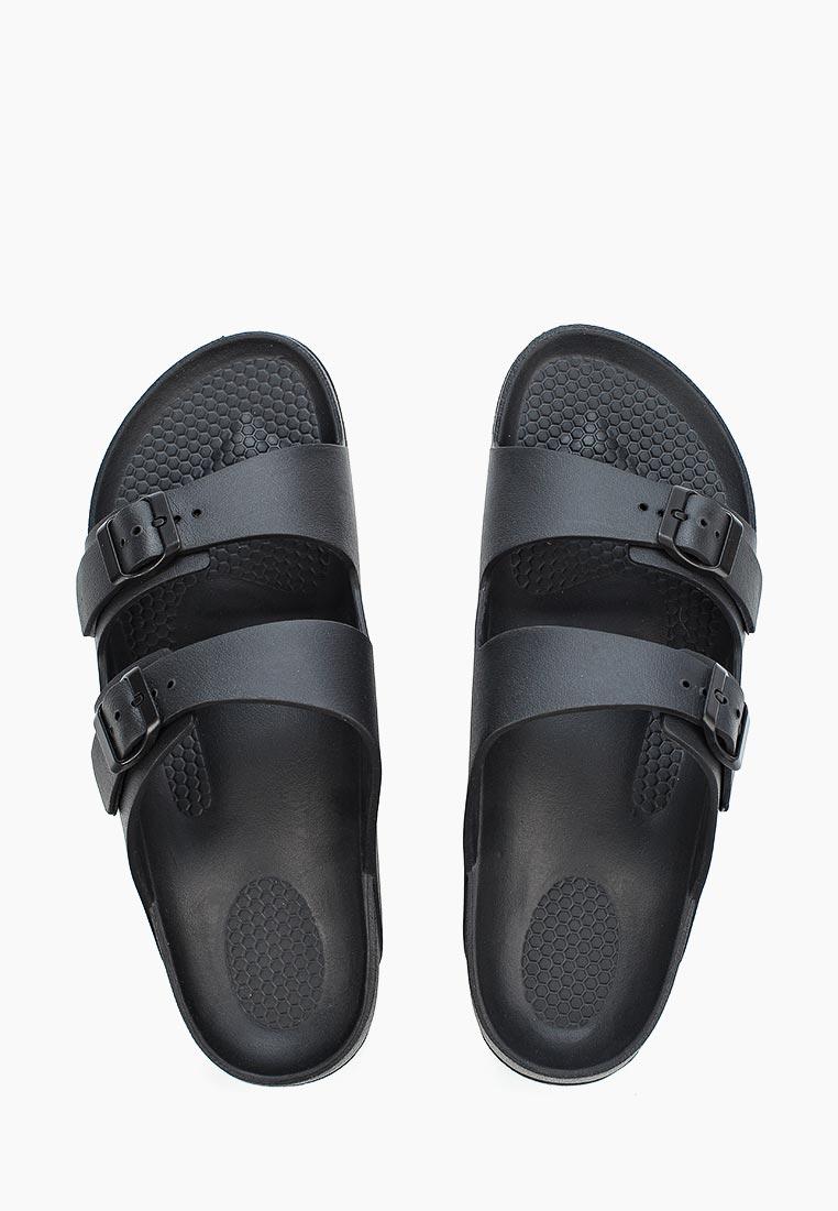 Мужская резиновая обувь FASHY 7520-20: изображение 2