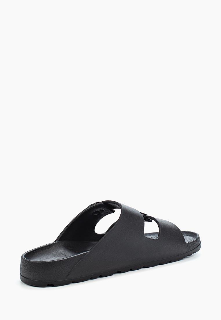 Мужская резиновая обувь FASHY 7520-20: изображение 3