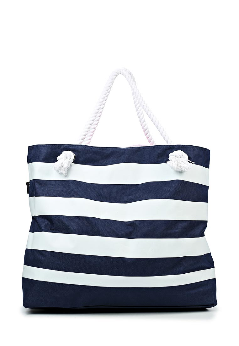 Пляжная сумка FASHY 947-05