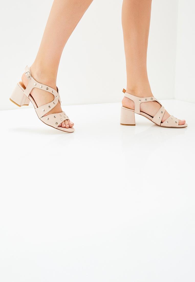 Fashion & Bella F25-7067-2: изображение 5