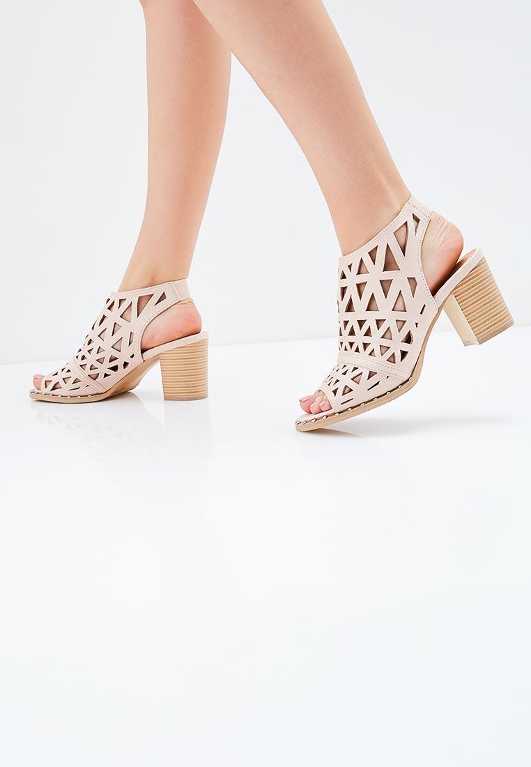 Fashion & Bella F25-7100-2: изображение 5