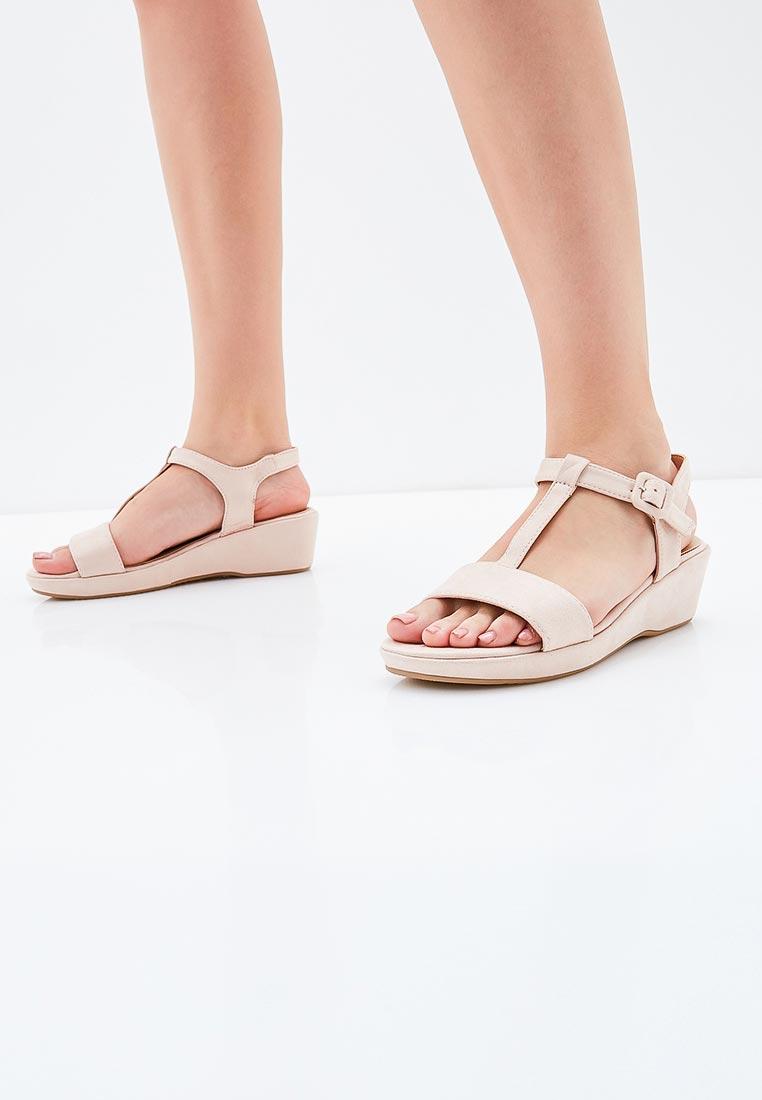 Fashion & Bella F25-7117-2: изображение 5