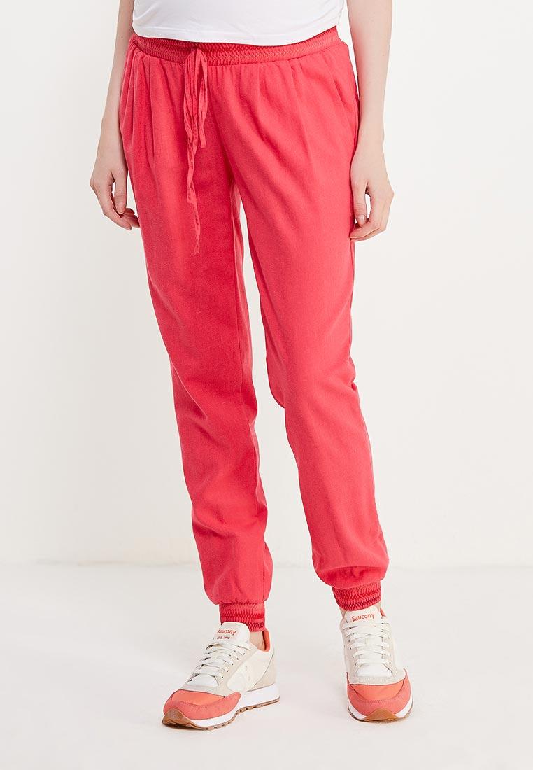 Женские зауженные брюки 9fashion Woman BRUNO