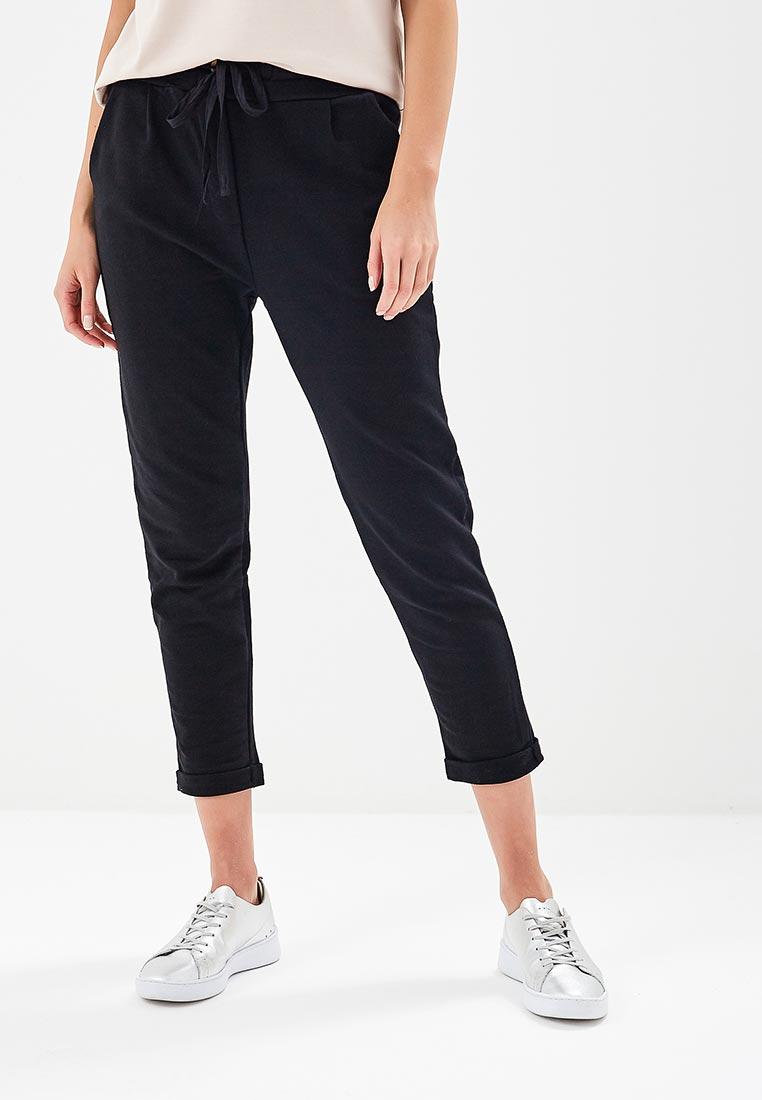 Женские спортивные брюки Fascinate CJ2070
