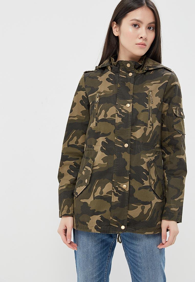 Куртка Fascinate CJ2704