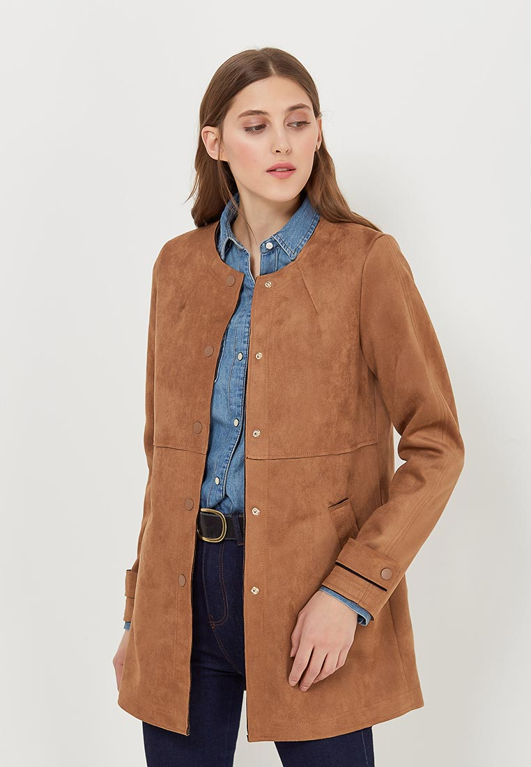 Женские пальто Fascinate CJ2725
