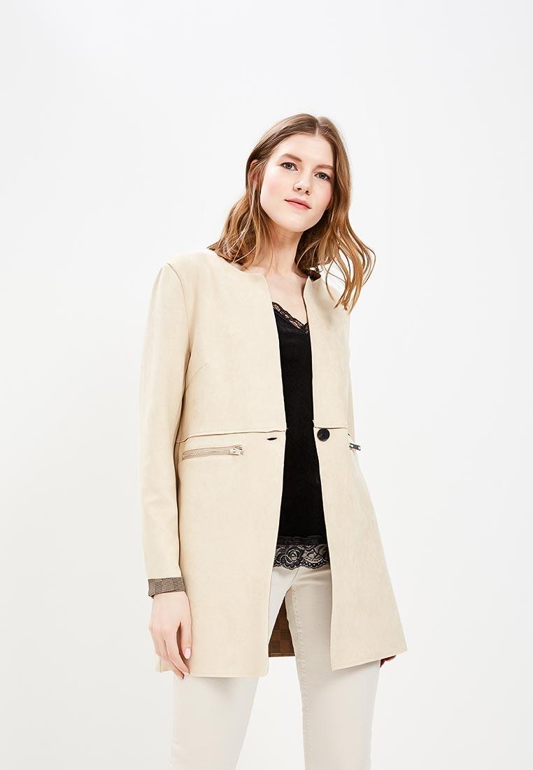 Женские пальто Fascinate CJ2810