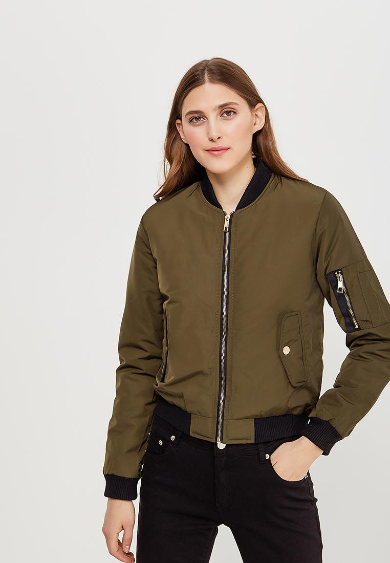Куртка Fascinate D1602