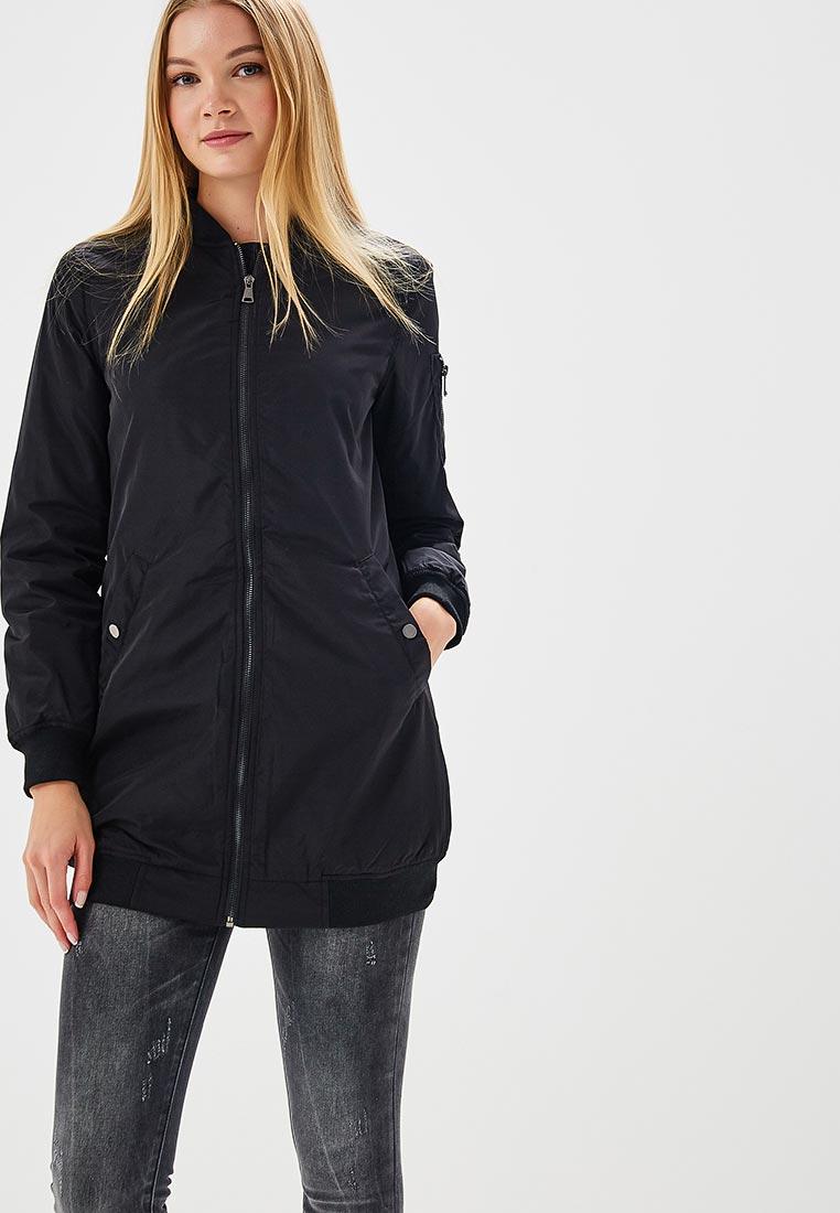 Куртка Fascinate R1626