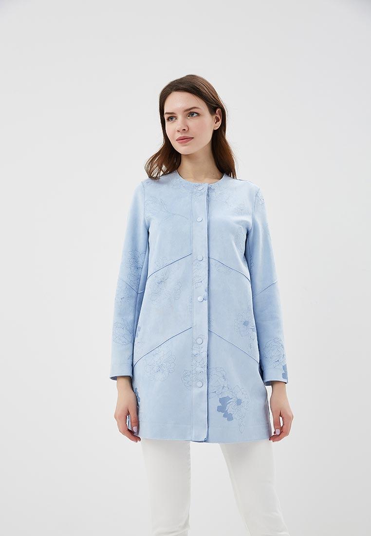 Женские пальто Fascinate RD8102