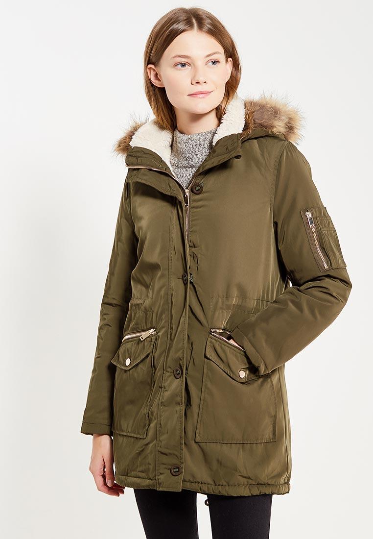 Куртка Fascinate CJ20236