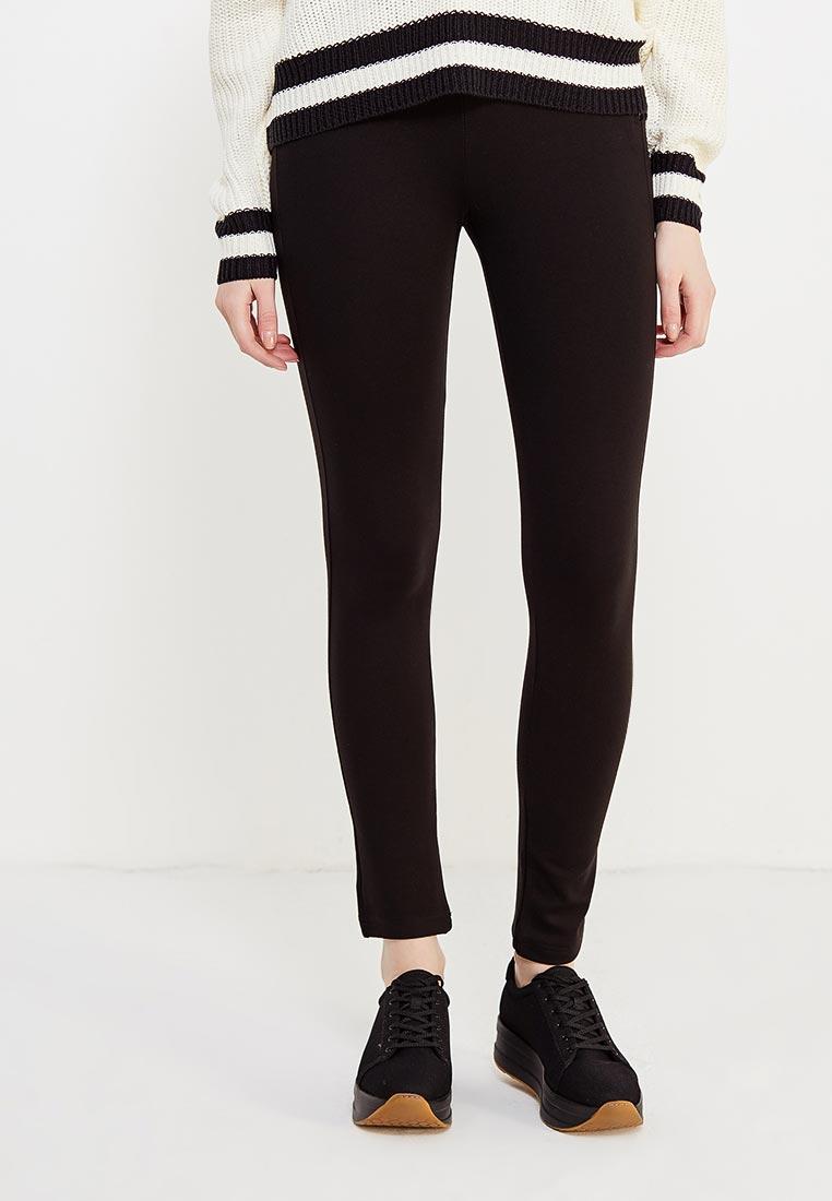 Женские зауженные брюки Fascinate CJ2713