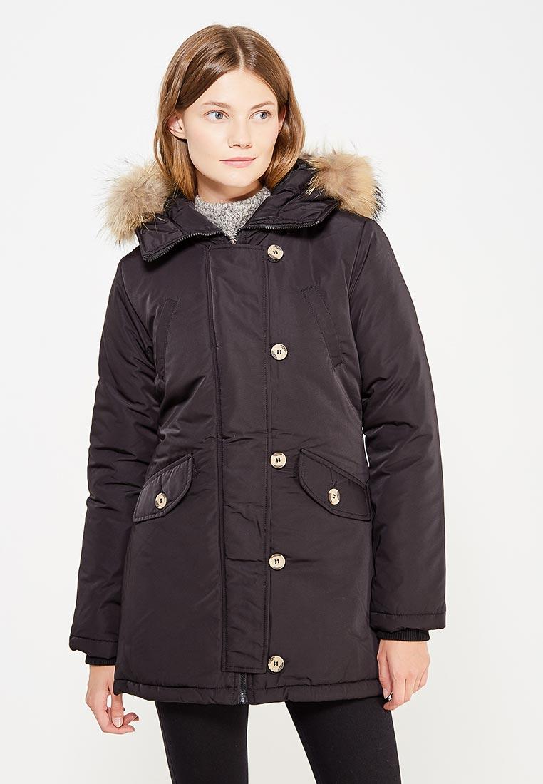 Куртка Fascinate D1603