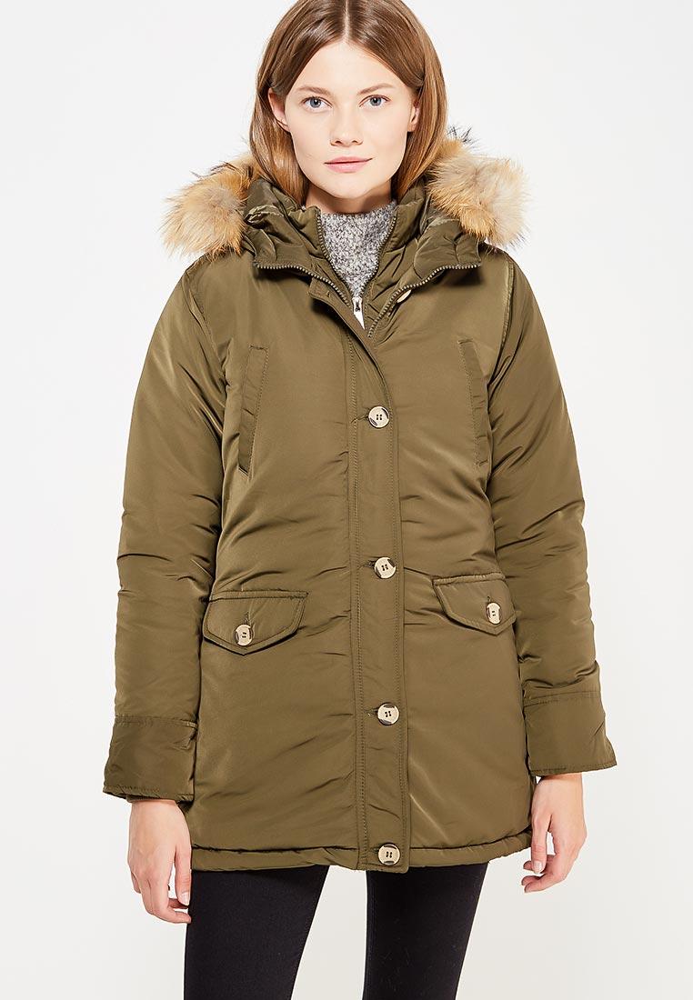 Куртка Fascinate D1606